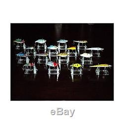 Lot of 16 New In The Box Bass Trout Walleye Crankbait Fishing Lures