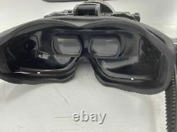 NVG Night Vision Goggles IR Infrared Technology FISHING HUNTING 3 DAY SALE