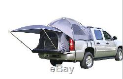 Napier Outdoors Sportz Truck Tent for Chevy Avalanche