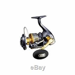 New Shimano Reel TP14000SWBXG Twin Power 14000 Sw TP14000 14000SWBXG