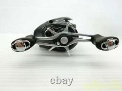 SHIMANO aldebaran 50h excellent collection authentic from japan shippingfree