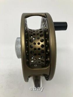 Sage TROUT 6/7/8 Fly Reel