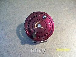 Scientific Anglers System 3 Fly Reel Size 11 / 12